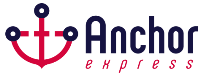 Anchor Express